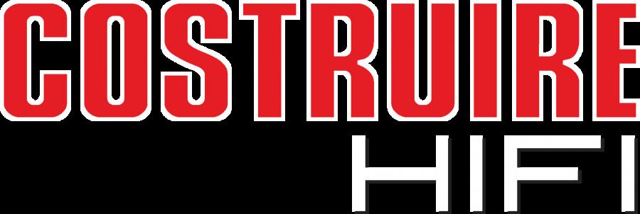 CHF - COSTRUIRE HIFI